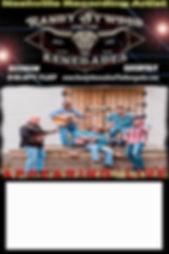 concert-poster-.jpg