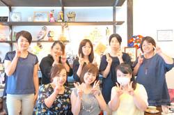 会津女性会