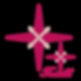 ロゴ-白背景なし.png