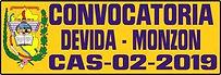 CONV-CAS2-2019.jpg