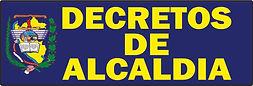 DECRETOS DE ALCALDIA.jpg