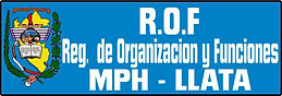 ROF MPH.jpg