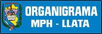 ORGANIGRAMA MPH.jpg