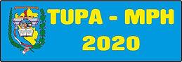 TUPA2020.jpg