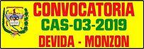 CONVOCATORIA CAS3.jpg