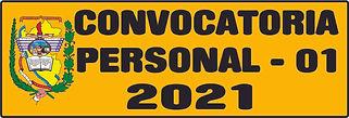 CONVOCAT2021.jpg