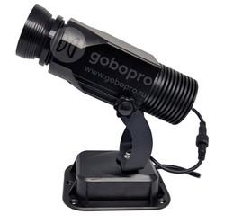 Уличный проектор GoboPro GBP-1503