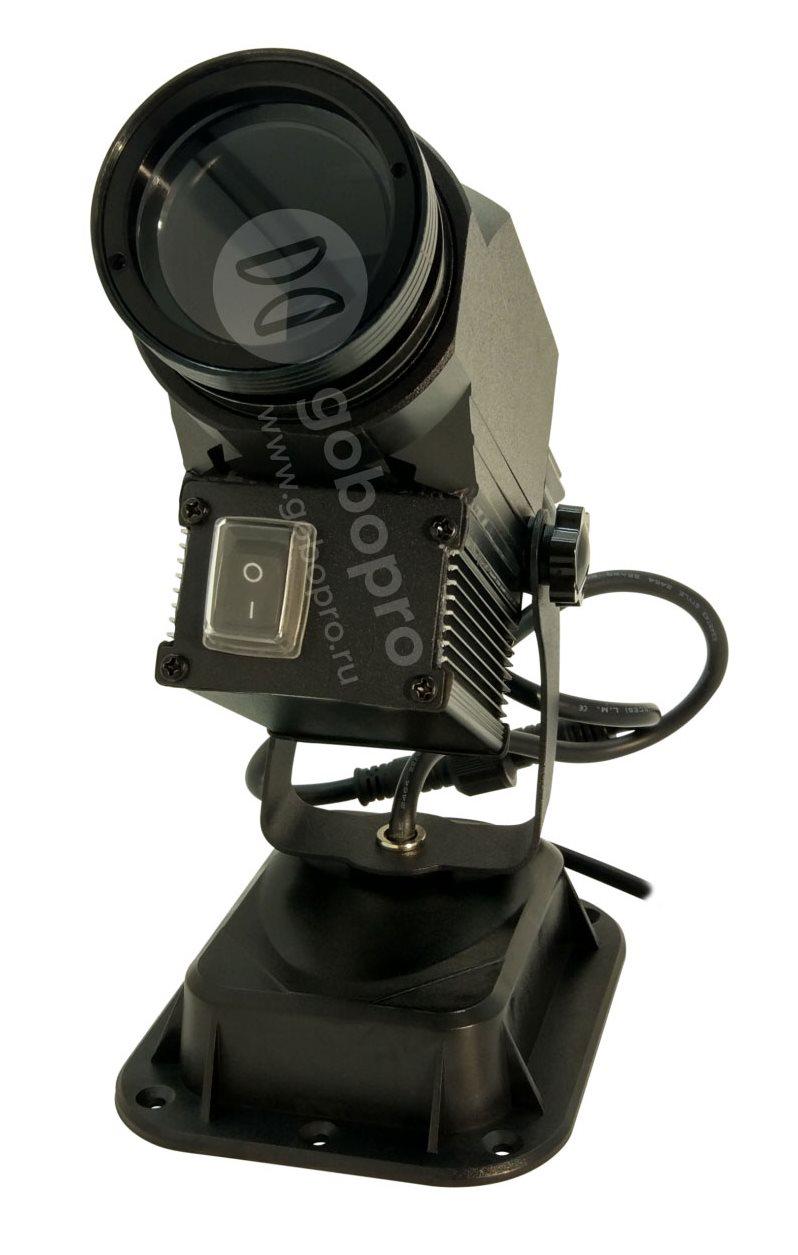 Рекламный проектор GoboPro GBP-3007