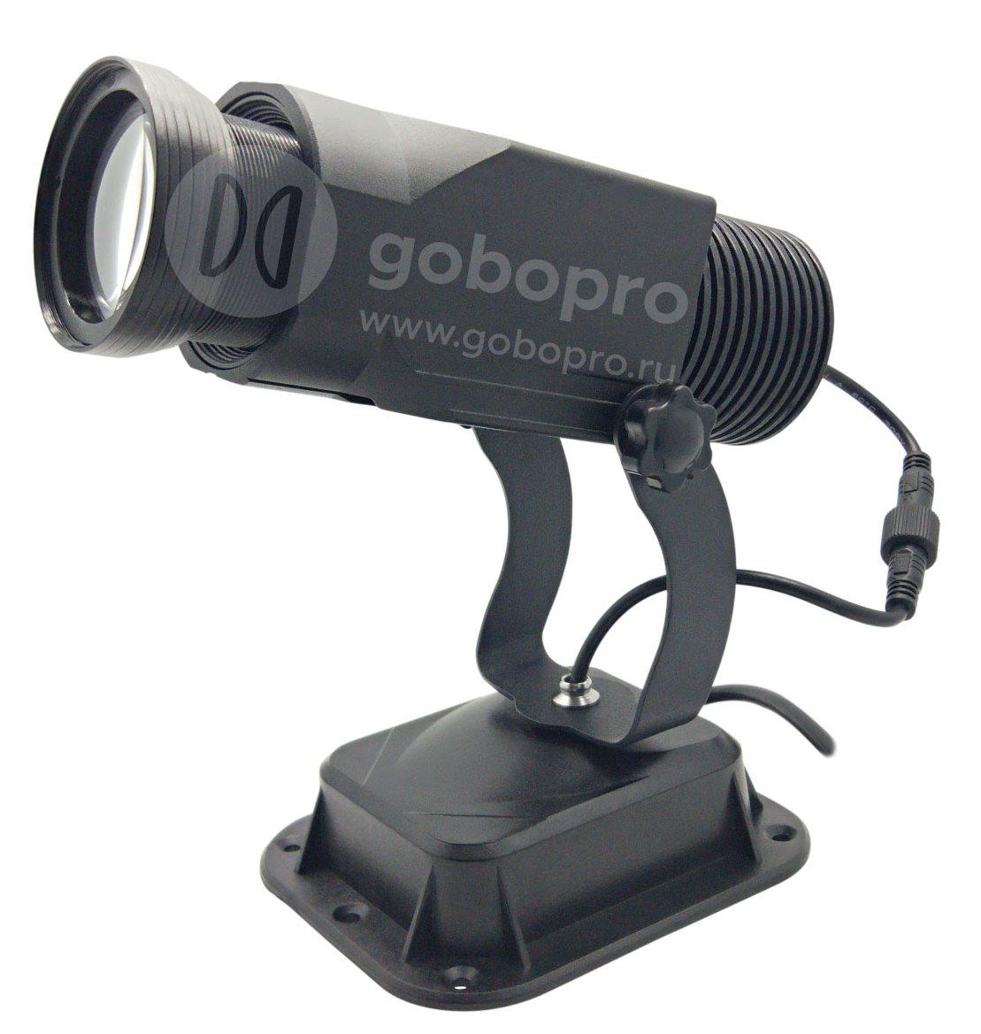 Гобо проектор GoboPro GBP-1501