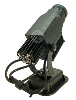 Гобо проекторы GoboPro GBP-3007