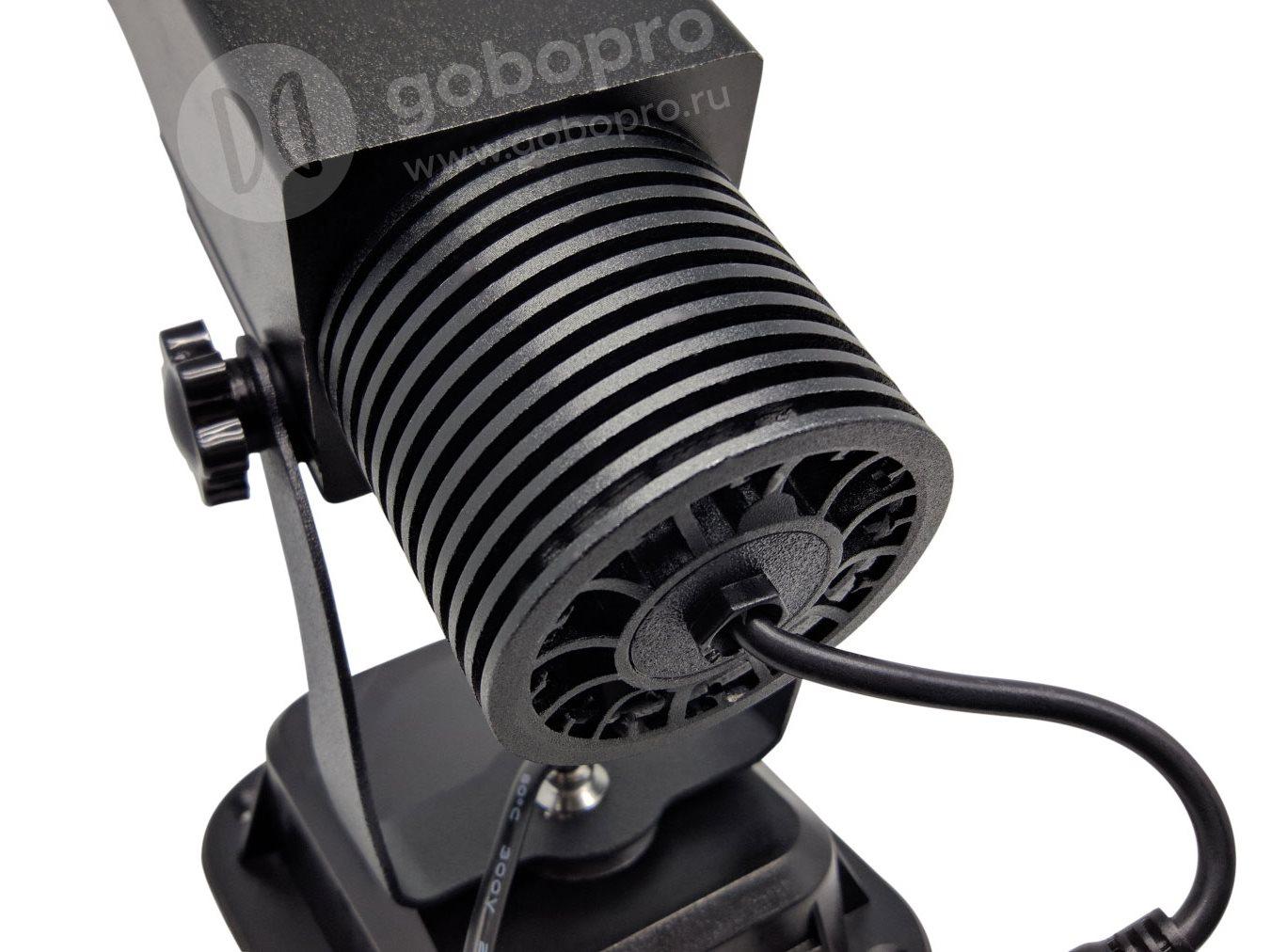 ГобоПро GoboPro GBP-1503
