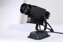 GoboPro GBP-3004