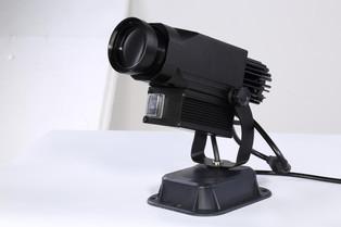 Проектор GBP-3004 Вращающийся