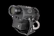 Проектор GoboPro-40008 с 9 сменными слайдами