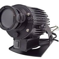 GoboPro-GBP-4004-6.jpg