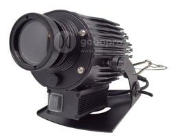 Уличный проектор GoboPro GBP-4004