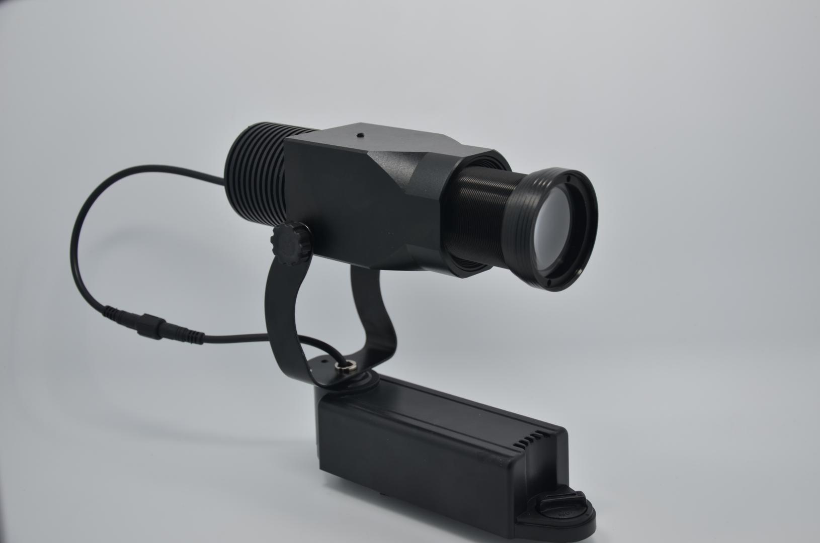 GoboPro GBP-1505
