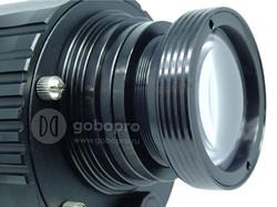 Проектор гобо GoboPro GBP-4004