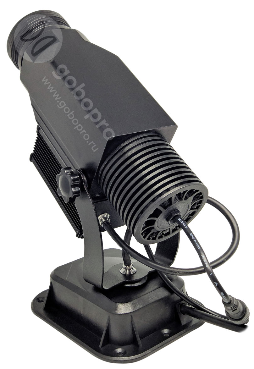 Уличный гобо GoboPro GBP-1507