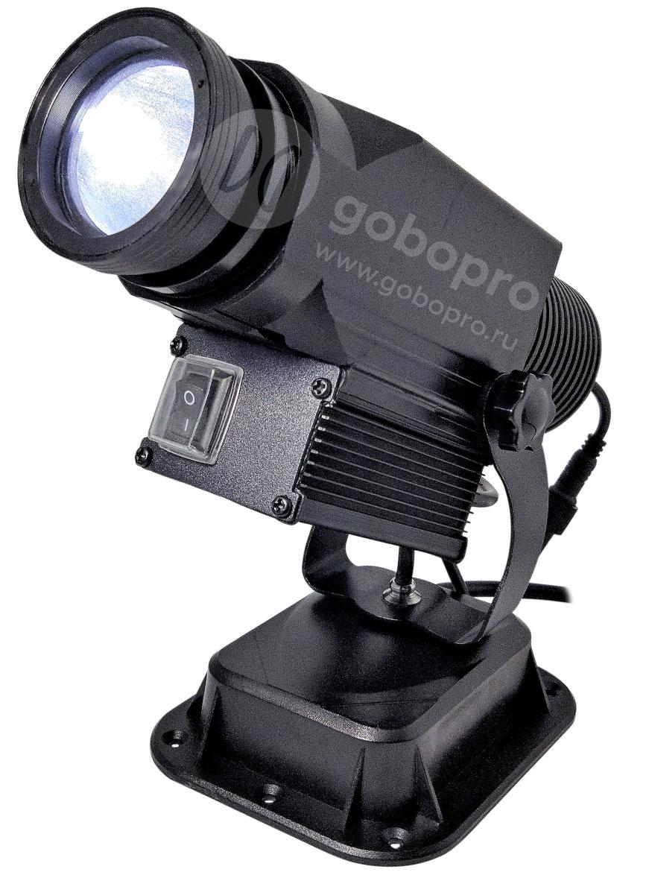 Проектор гобо GoboPro GBP-1507