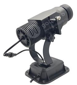 Проектор гобо GoboPro GBP-1501