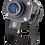 Thumbnail: GoboPro X60
