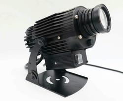 GoboPro GBP-6004