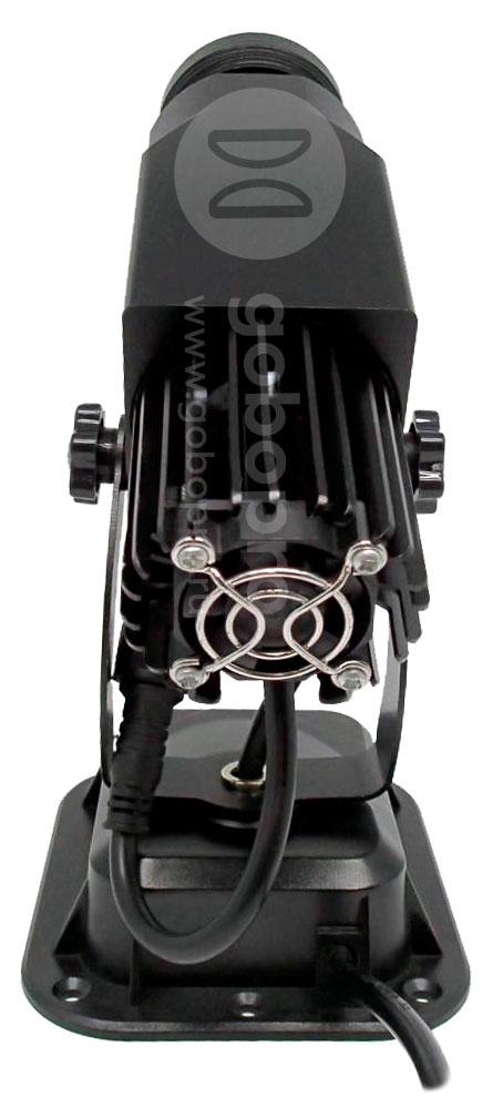 Рекламный проектор GoboPro GBP-3001