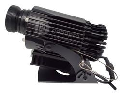 Рекламный проектор GoboPro GBP-4004