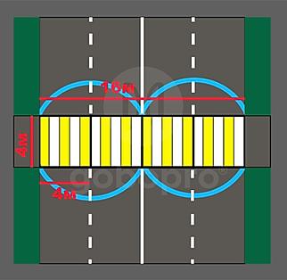 Пешеходный переход Арт1.png