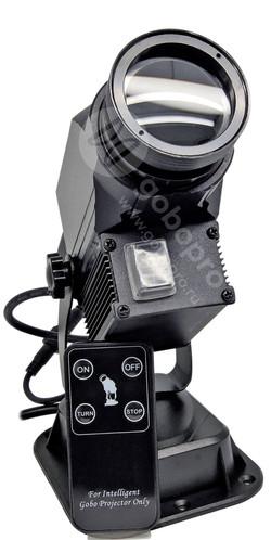 Гобо проектор GoboPro GBP-1507