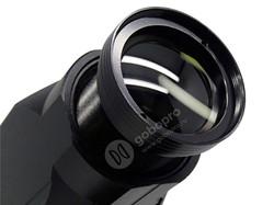 Gobo проектор GoboPro GBP-3001