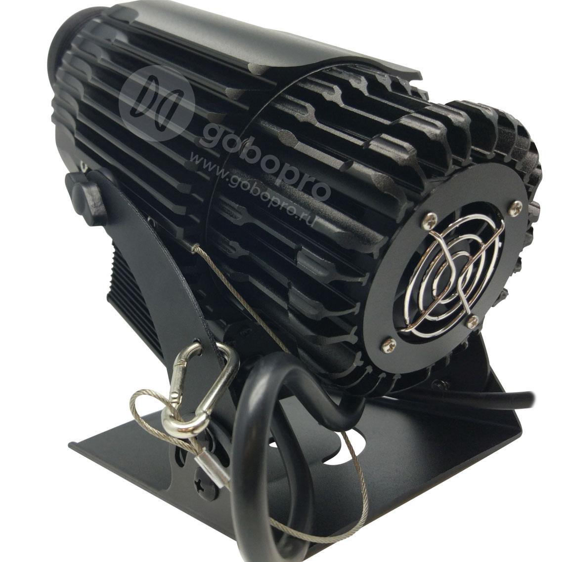 Уличный проектор GoboPro GBP-8004