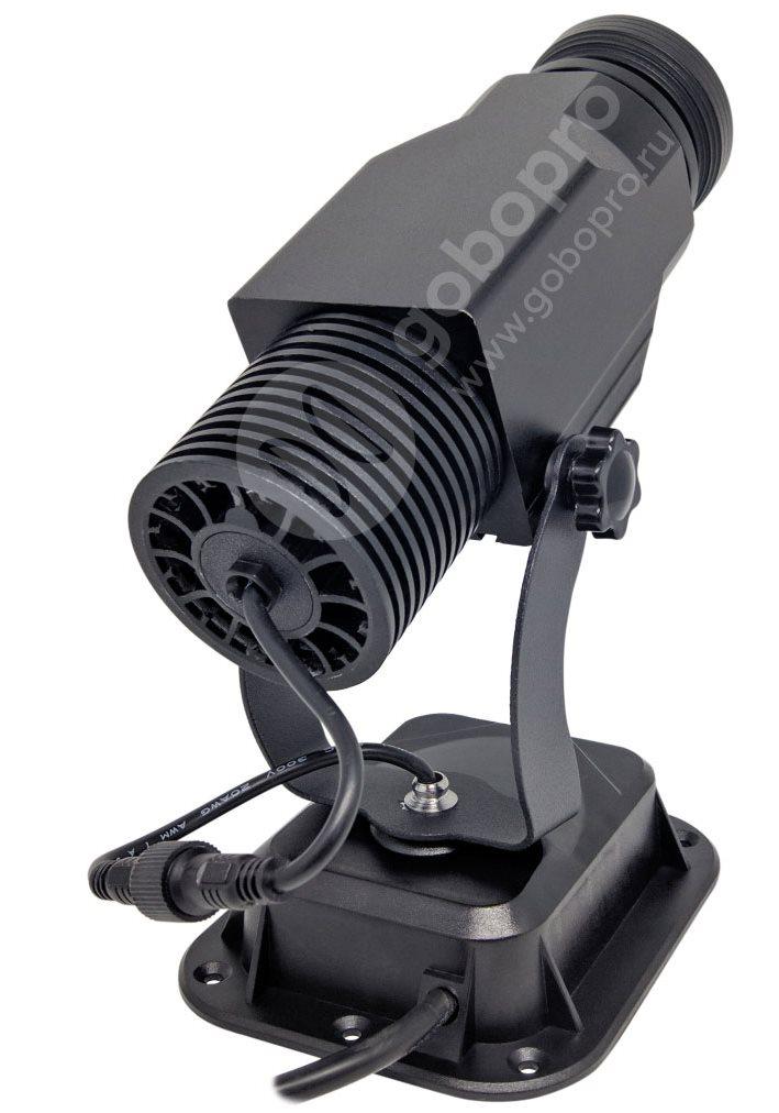 Гобо-проектор GoboPro GBP-1503