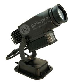 Гобо с вращением GoboPro GBP-3007