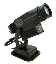 GoboPro GBP-3007