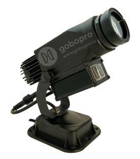 Проектор GBP-3007 Влагозащищенный вращающийся