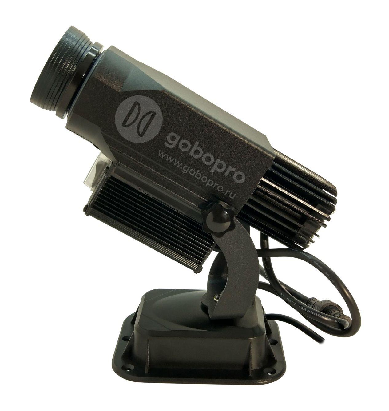 Гобо проектор GoboPro GBP-3007