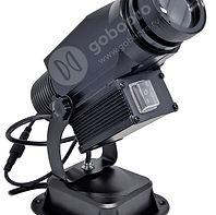GoboPro-GBP-1507-3.jpg