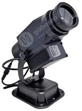 GoboPro GBP-1507