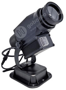 Проектор GBP-1507 Влагозащищенный с вращением изображения