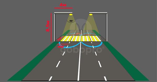 Пешеходный переход Арт2.png