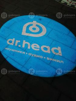 drhead