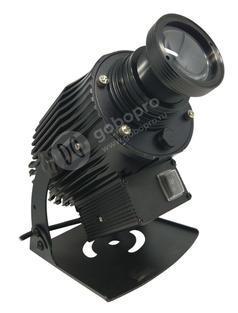 Проектор GBP-8004 Влагозащищенный вращающийся