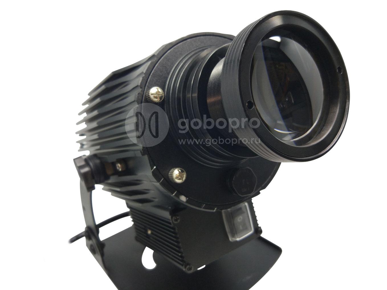 Проектор gobo GoboPro GBP-8004