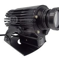 GoboPro-GBP-4004-1.jpg