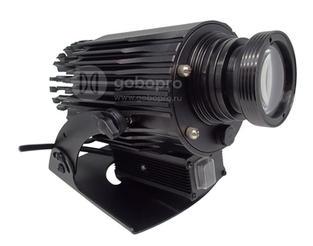 Проектор GBP-6004 Влагозащищенный вращающийся