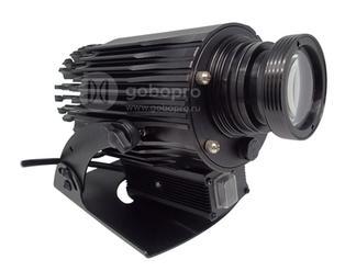 Проектор GBP-4004 Влагозащищенный вращающийся