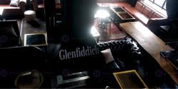 Glenfiddich2_edited