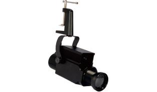 Проектор GBP-1506 Аккумуляторный